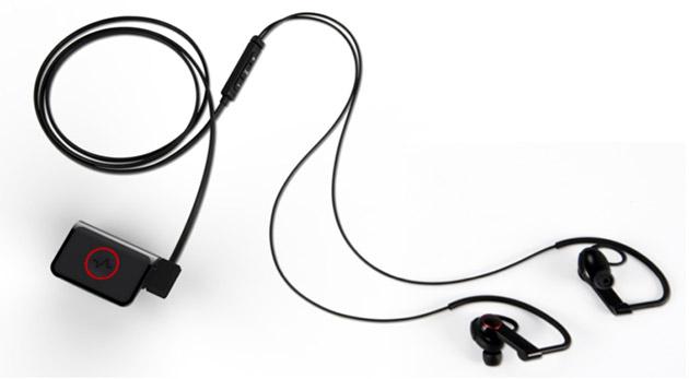 lg-heartrate-earphones