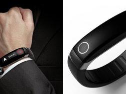 lg-lifeband-touch1.jpg