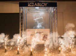 Abloy-esitles-ilmastikukindlat-ripplukku.jpg