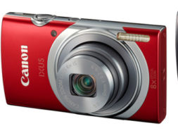 Canon-ixus-2014-avang.jpg