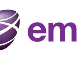 EMT.jpg