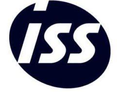 ISS-Eesti-liitumisega-laienes-Vastutustundliku-Ettevõtluse-Foorum-uude-valdkonda1.jpg