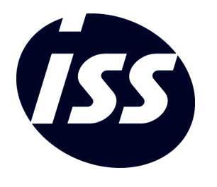 ISS Eesti liitumisega laienes Vastutustundliku Ettevõtluse Foorum uude valdkonda