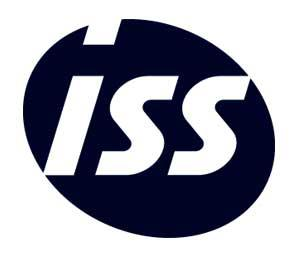 ISS Eesti liitumisega laienes Vastutustundliku Ettevõtluse Foorum uude valdkonda1