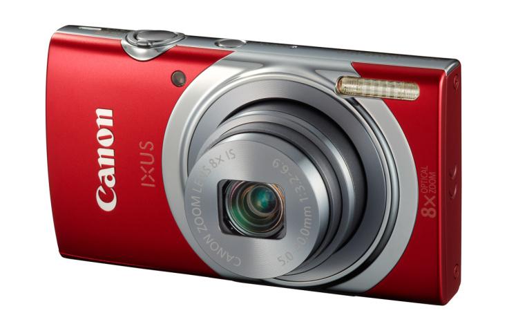 IXUS-150-RED-FSL-735x469