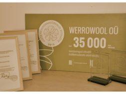 Keskkonnasõbralikud-firmad-on-Werrowool-AusDesign-ja-Saidafarm.jpg