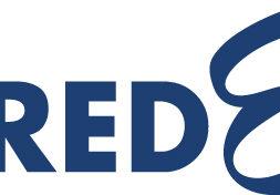 Kredex_logo.jpg