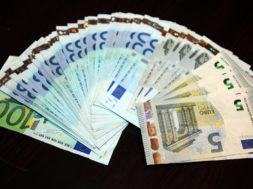 Krediidiinfo-Krediidijuhtimine-muutub-läbimõeldumaks.jpg