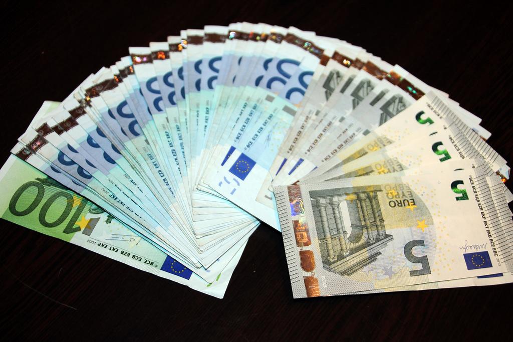 Krediidiinfo: Krediidijuhtimine muutub läbimõeldumaks