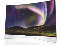 LG-Oled-TV-55EA8800.jpg