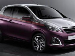 Peugeot-108.jpg