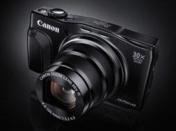 PowerShot-SX700-HS.jpg