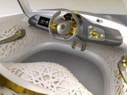 Renault'-uus-ideeauto-KWID-CONCEPT.jpg