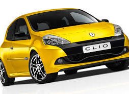 Renault-Clio-RS-Baltimaade-aasta-sportauto-2014.jpg