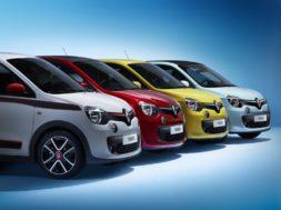 Renault_1.jpg