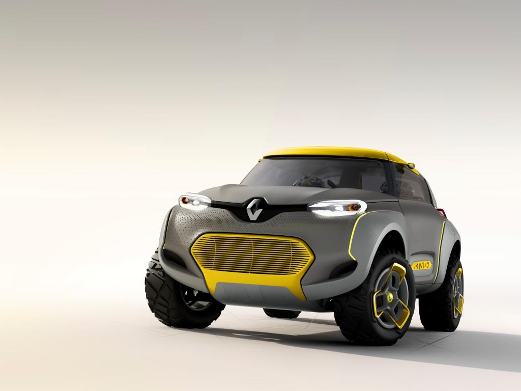 Renault_54522_global_en