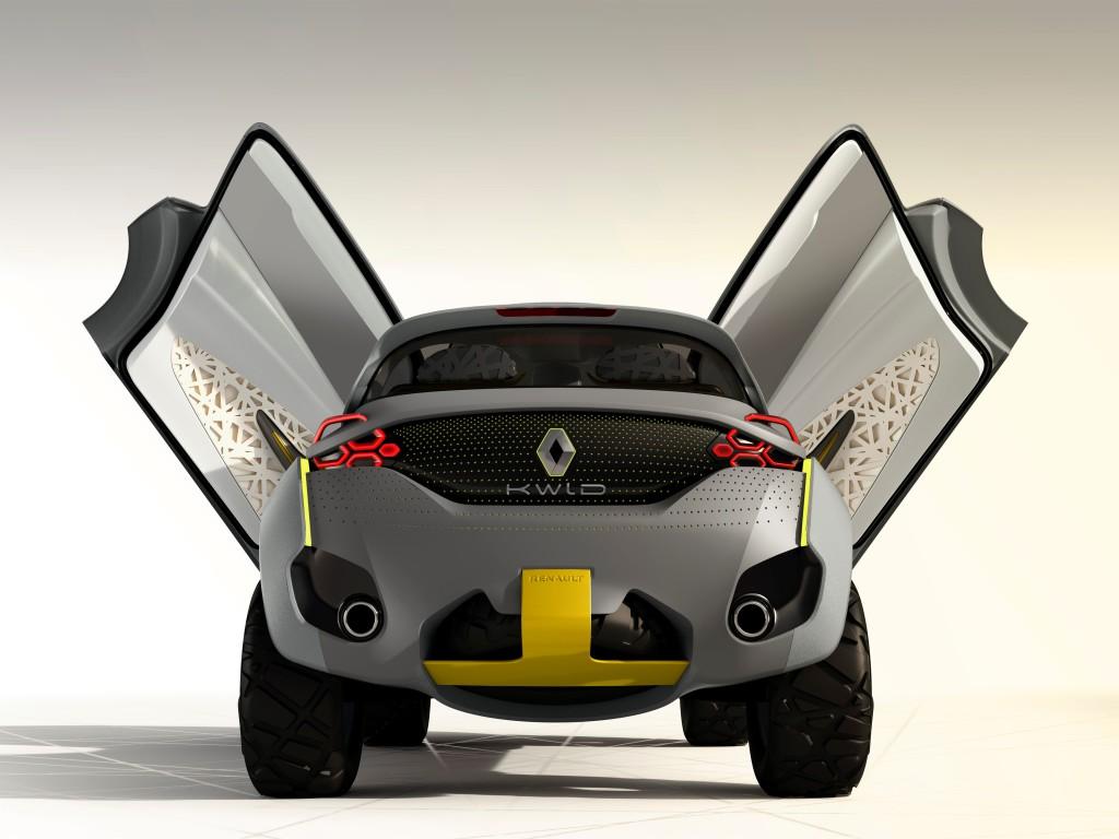 Renault_54525_global_en