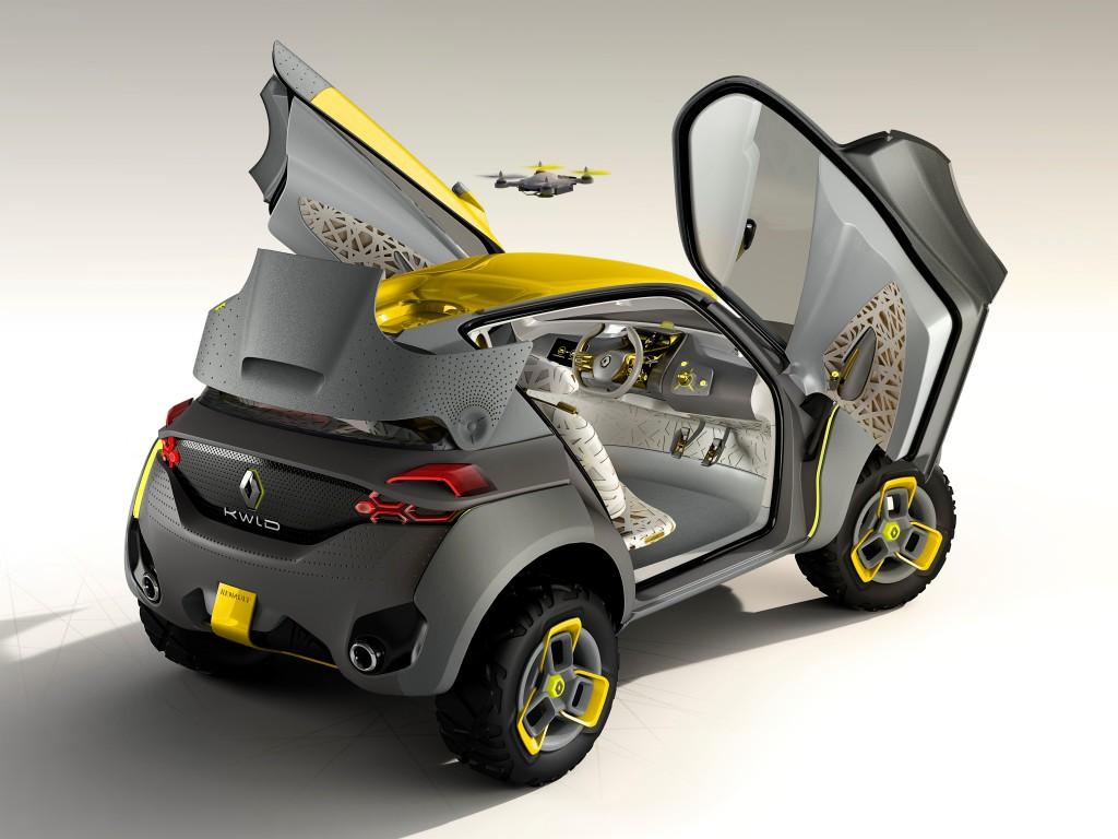 Renault_54527_global_en