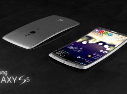 Samsung-Galaxy-S51.jpg