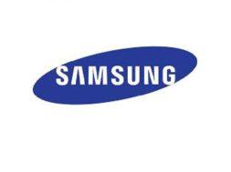 Samsung-toetab-Baltikumi-esimese-metsloomahaigla-rajamist-Eestis.jpg