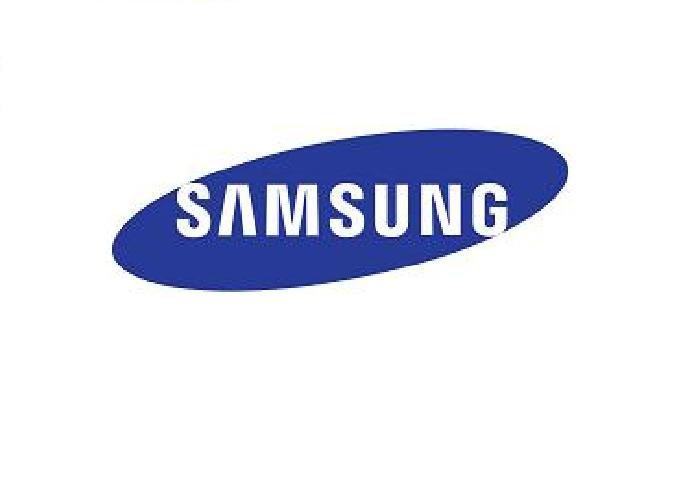 Samsung toetab Baltikumi esimese metsloomahaigla rajamist Eestis