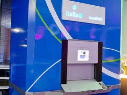 SmartPOST-avas-Viljandis-esimese-uue-põlvkonna-pakiautomaadi.jpg