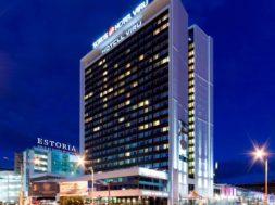 Uus-äriklassi-hotell-Solo-Sokos-Hotel-Estoria-avab-uksed-aprilli-alguses-Tallinna-linnasüdames.jpg