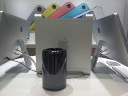 Uus-ja-vana-Mac-Pro1.jpg