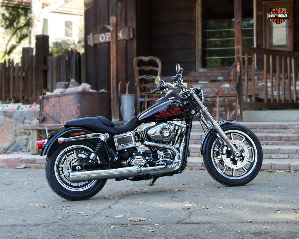 14-hd-low-rider