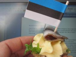Eesti-elanike-kalatarbimine-on-hakanud-suurenema.jpg