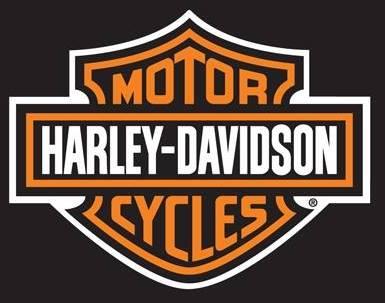 Harley-Davidson toob sel aastal turule veel kolm uut mudelit
