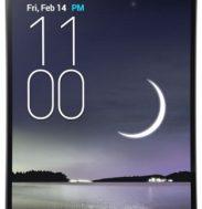 Maailma-esimene-kumera-ekraaniga-nutitelefon-on-müügil-nüüd-Elisas.jpg