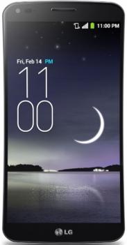 Maailma esimene kumera ekraaniga nutitelefon on müügil nüüd Elisas!