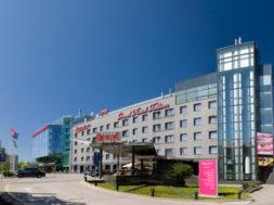 Meriton-Hotell.jpg