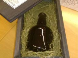 Stallhageni-1842.-aasta-õlut-valmistatakse-2000-pudelit.jpg