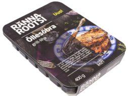 Õllesõbra-grill-liha-400-g-3D.jpg