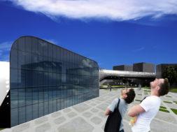 Ülemiste-innovaatiline-konverentsikeskus-tõstab-Eesti-tähtsust-maailmas.jpg