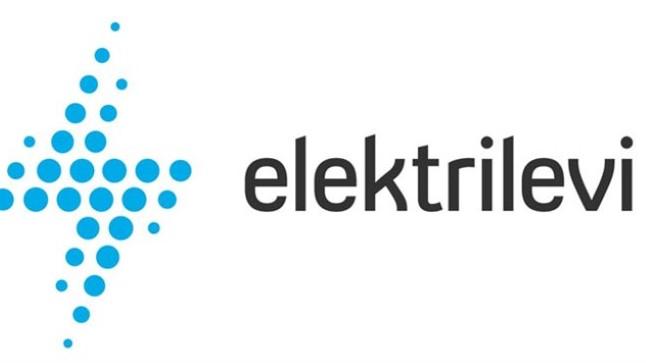 1. aprillist väheneb Elektrilevi klientide võrgutasu