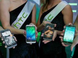 HTC-esitles-Eestis-esmakordselt-uut-nutitelefoni-HTC-One-M84.jpg