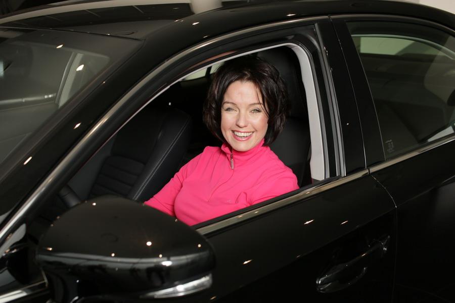 Eesti autoturule jõuab tänavu ligi sada uut mudelit