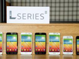 LG-L-Series-III.jpg