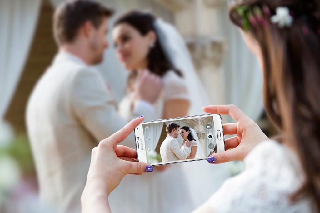 Samsung Galaxy S5 jõuab homme üleilmselt müügile