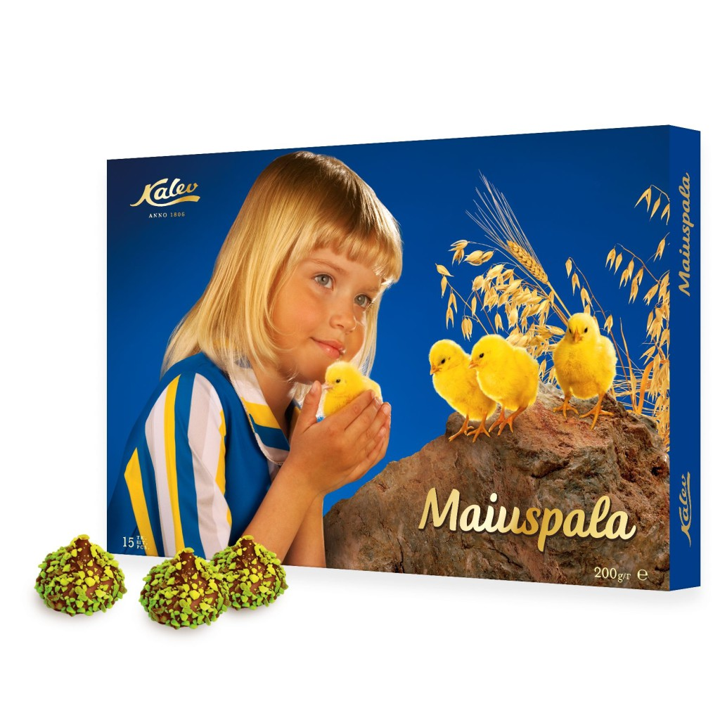 Maiasmokad söövad aastas ligi 5 miljonit Maiuspala kompvekki4