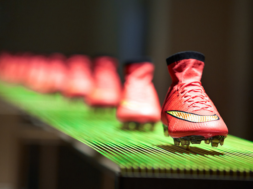 Nike-Mercurial-Superfly.png
