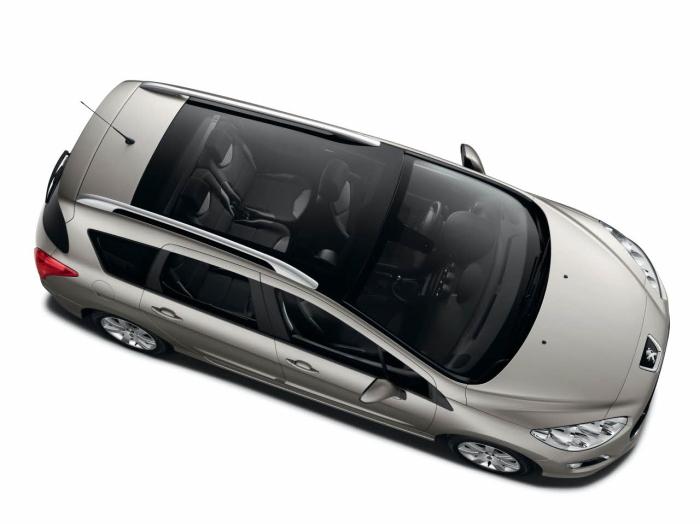 Peugeot 308 SW_2