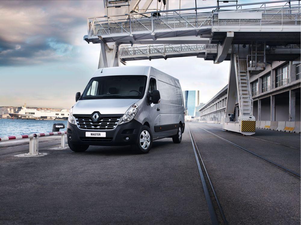 Renault_57214_global_en