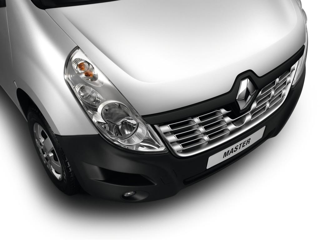 Renault_57218_global_en