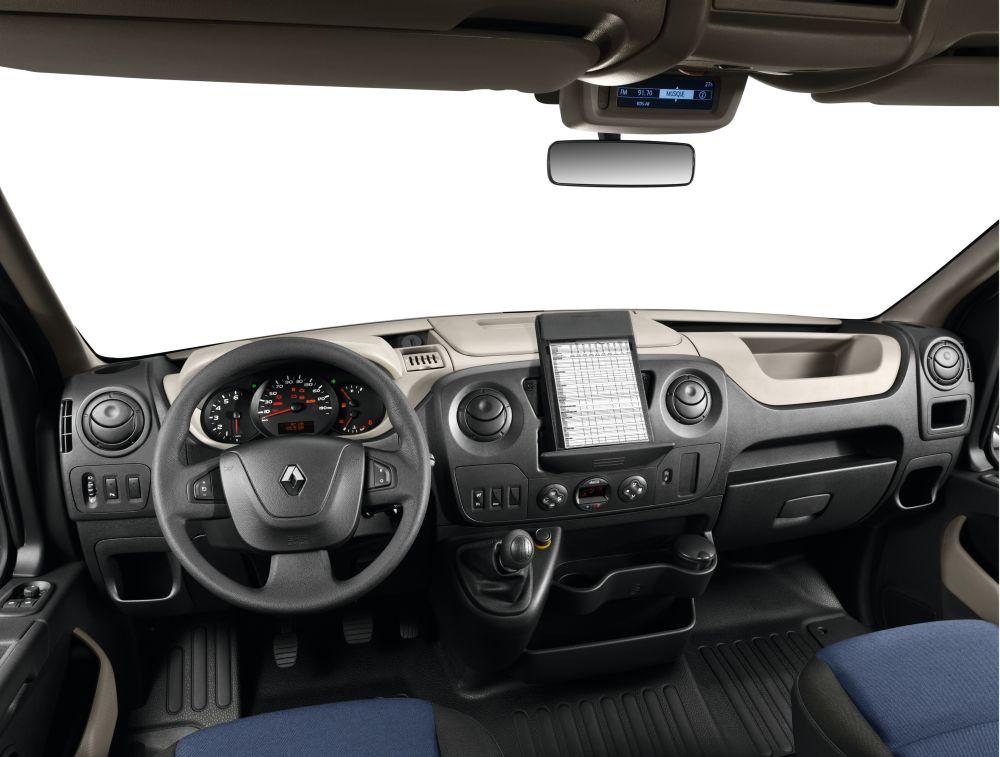 Renault_57219_global_en