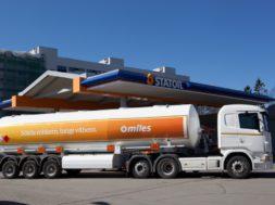 Statoili-klient-säästab-aastas-paagitäie-kütust.jpg