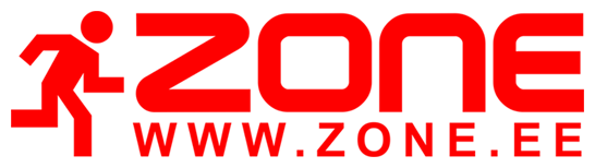 Zone.ee omandas HAvirtuali pilvemajutuse ärisuuna